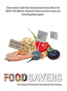 Food savers 2013